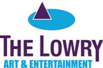 Lowry Center Logo