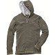Men's Mendoza Hoody