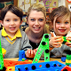 Becky Thornton has been appointed to lead Greenbank Preparatory School and Day Nursery's new Pre-School Unit