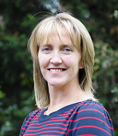 Jo Murphy, director of Home Choice Tutoring