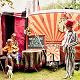 Just So Festival - Camping festival