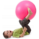 Enjoy-a-Ball is Best National Activity for five to twelve years old.