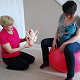 Optimum Birthing - Antenatal Classes and Complementary Therapy Sessions