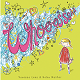 Whooossshh - book about a little girl who goes on a magical journey to on her daddy's shoulders.