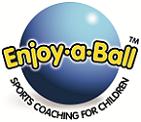 Enjoy-a-Ball Logo