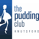 The Pudding Club - Basics, Tailoring, Casual and Work Wear for Expectant Mum