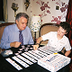 Graham Woodward Shows Know Your Times Tables Box Set
