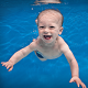 Baby Swimming Classes by Aqua Babies in the Manchester City Center and Hale