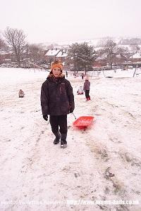 SnowFun3_DSC05388