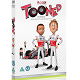 Tooned DVD from McLaren Store