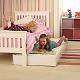 Re-design Children's Bedrooms