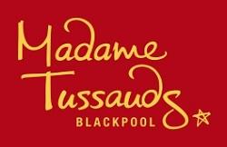Madame Tussoauds, Blackpool