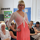 Well Green Primary School - Fizz Fashion Show