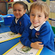 Free Taster Session at King's Pre-School