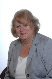Elaine Maxwell, Maxwell Gillott Solicitors