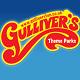 Gullivers Theme Park