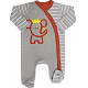 HRH Erica babygrow by Silver Sense celebrate the arrival of the Royal Baby