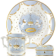 Royal Baby Commemorative China
