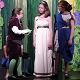 Wilmslow Preparatory School | Midsummer Night's Dream, Shakespeare