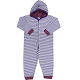Silver Sense Onesie(Jumpsuit) for Toddlers and Kids from 18 month to 8 years