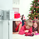 Make Your Home Tech Ready for Christmas
