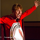 Billy, The Monster and ME! | Manchester Library Theatre Company