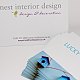Nest Interior Design Gift Card