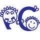 Parent Concern - Coaching advice, guidance and strategies for carers and parents | Logo
