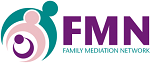 FMN - Family Mediation Network - Logo