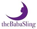 Baba Sling Logo