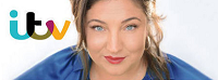 Jo Frost | Family Matters | Be on a Show