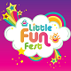 Little Fun Fest Logo