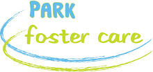 Park Foster Care Logo