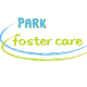 Park Foster Care Logo