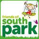 Friends of South Park