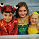 Disneys Little Mermaid Stockport Grammar