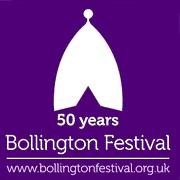 Bollington Festival