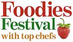 Foodieslogo2014
