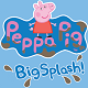 Peppa Pig Big Splash
