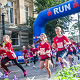 Iron Kids descend on Bolton on Saturday July 19, 2014