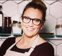 Debbie Hall-Evans will play host to the Kids Cookery School at Market Place Shopping Centre