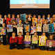 Stockport Grammar School Art Competition 2014 Final