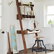 Graham & Green Balthazar Ladder Desk