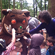 Just So Festival | Gruffalo