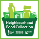 UK Biggest Neighbourhood Food Collection