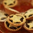 Mince Pies | Solstice Celebration On Chorlton Green