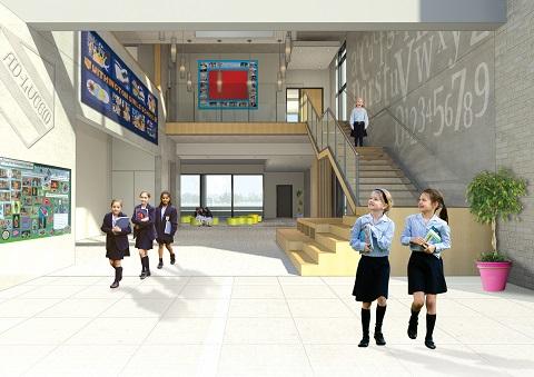 wgsjunior-newschool-entrance02
