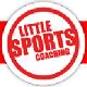 Little Sports Coaching Logo