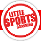 Little Sports Coaching Logo