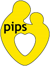 Parents in Partnership Stockport - Logo